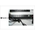 Rack PDU SwitchedAP7900 網路開關-遠端控制電源-機房機櫃 NMA007191A