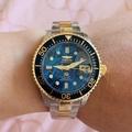 Invicta Grand Diver 23988 限量潛水機械錶(東方錶Orient RA-AA0007A可參考)