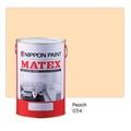 Nippon Paint Matex 34 7L