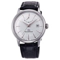 ORIENT STAR classic mechanical Watch RK-AF0002S Men's Watch