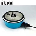 【優柏】EUPA 多功能陶瓷電火鍋(TSK8219AG2)