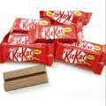 嘗甜頭 現貨 KitKat巧克力 200公克 雀巢迷你巧克力 威化巧克力餅乾 進口巧克力 kitkat威化餅