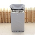 Haier Washing Machine Dust Cover Wave Goose Panasonic Universal Wheel Set Fully Automatic on the Cover Anti-Midea Small Day Washing Water Sun-resistant