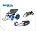 【優質輪胎】SIMOTA高功率香菇頭集氣箱(MAZDA3 MAZDA5 MAZDA6 PREMACY)三重區