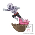 七龍珠超World Collectable Diorama vol.2二萊恩 Fullahead