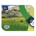 Dulux Colour Play Tester Colours Of The World - Refreshing New Zealand