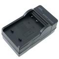 電池王 OLYMPUS BLS-1 智慧型快速充電器
