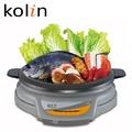 【Kolin 歌林】3.6L多功能料理鍋(KHL-MN3605)