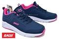 Baoji รองเท้าผ้าใบผู้หญิง BAOJI รุ่น BJW370