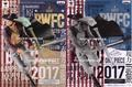 日版金證 BWFC 世界大賽 造形王頂上決戰 VOL.3 鷹眼 一套兩款 WORLD FIGURE COLOSSEUM 海賊王 公仔