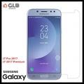 1x Samsung J7 Pro 2017/ J7 2017 Premium HD Clear Tempered Glass