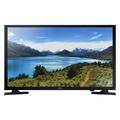 SAMSUNG UA32J4003DKXXS 32 HD LED TV