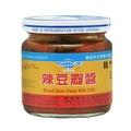 明德 辣豆瓣醬(165g)