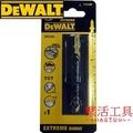 ~樂活工具~美國 DEWALT 得偉 特級線鋸片100mm 6T 適合玻璃纖維、塑膠、矽酸鈣板、石膏板切割 DT2103(單入)