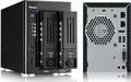 【Thecus 色卡司】N2810 2Bay NAS網路儲存伺服器