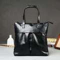 e47b7ad8c0 YSLMY Men s briefcase Handbag Shoulder Bag Messenger Bag business computer  bag 2017 new tide male bag