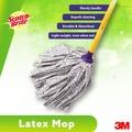 3M Scotch-Brite Latex Mop