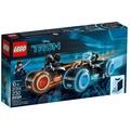 【積木樂園】樂高 LEGO 21314 IDEAS 系列 創 :光速戰記 TRON: Legacy