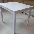 二手 IKEA 兒童 桌子(/免運)