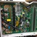 e-moving 電池 em100 em80 em50磷酸鋰鐵電池 中華電動機車