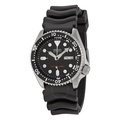 SEIKO Divers Automatic Men's Watch - intl