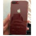 IPhone 8 Plus 256G 紅