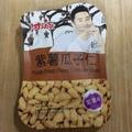 甘源  紫薯瓜子仁75g