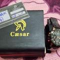 Caesar凱薩王手錶Ca1003