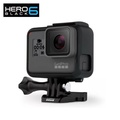 GOPRO HERO 6 Black 台灣公司貨