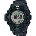 Casio ProTrek PRW-S3500-1D Watch