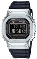 CASIO G-Shock Connected GMW-B5000-1JF Origin Radio Solar Watch (Japan Domestic Genuine Products)