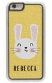 Iphone 6/6S Case - Dotty Bunny