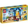 [BrickHouse] LEGO 樂高 CREATOR系列 31063 海濱度假 全新未拆