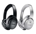Bose QC35 II Headphone