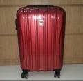 """Delsey Helium Aero 60cm/23.5"""" Expandable Hard Case Cabin Luggage"""