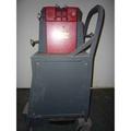 大冷焊機(品牌:上海申晨線纜設備有限公司/ 型號:QJ4-A)