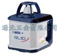 RL-110   Agatec RL110  水平和垂直電子自動調平雷射掃平儀【璟元五金】