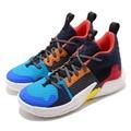 Nike Jordan Why Not Zer0.2 童鞋 AT5719-900