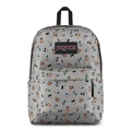[JanSport] DISNEY SUPERBREAK (3 BB 343 J)