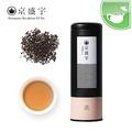 京盛宇 罐裝原葉茶–東方美人(50g/罐)