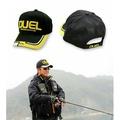 五豐釣具-DUEL超帥氣釣魚帽