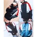 MythMaker NIKE衝鋒衣 帽T AQ2066-010 連帽外套AQ1891-010 衝鋒外套 風衣外套