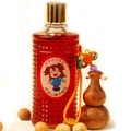 【阿里山小姑娘】台灣國寶.阿里山檜木精油120ml+檜木葫蘆聞香瓶★(森林芬多精)