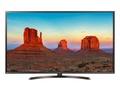 LG UHD 4K SMART 65 นิ้ว TV รุ่น 65UK6330PTF ฟรี  Magic Remote AN-MR18BA