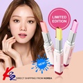 [Laneige] Two Tone Tint Lip Bar Autumn Mute Collection