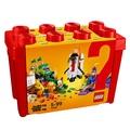 樂高積木玩具 經典創意系列 10405 火星任務 LEGO 兒童拼裝玩具