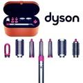 Dyson Airwrap  Complete (พร้อมส่ง)