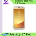 [Telco] Samsung Galaxy J7 Pro (2017)