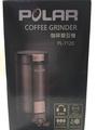 【八八八】e網購~【POLAR 咖啡磨豆機 PL-7120】067120 咖啡用品 磨豆機 可磨香料