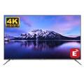海爾55吋顯示器+視訊盒LE55K6000U(與TL-55M200 E55-700 S55-700 LE55K6500U同面板吋)